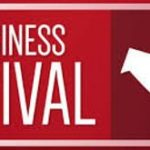 Latest COVID-19 Effects On Small Business